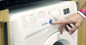 Почему не включается стиральная машинка?